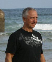 Yves Bénézet